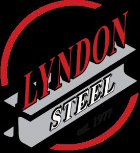 Lyndon Steel